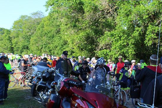 Bike Ride_1103ATOP