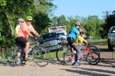 Bike Ride_1127B