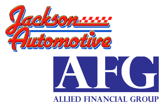 jackon_allied_financial