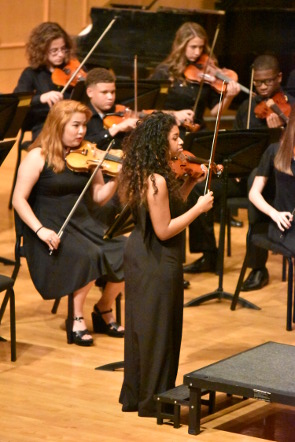 NCHS - Orchestra_6658 05-2017