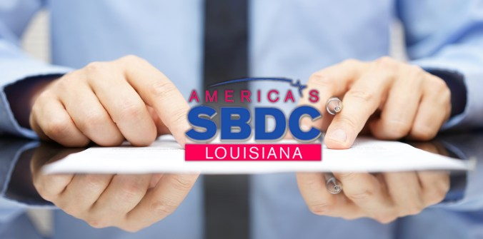SBA-Government Contracting2017