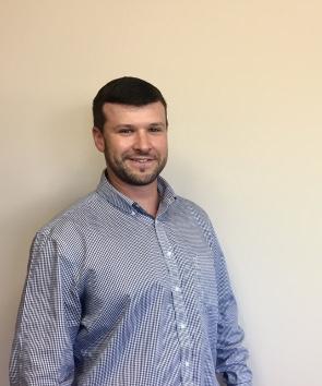 Travis Tyler - New port person