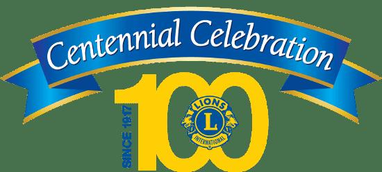 Centennial+celebration+2