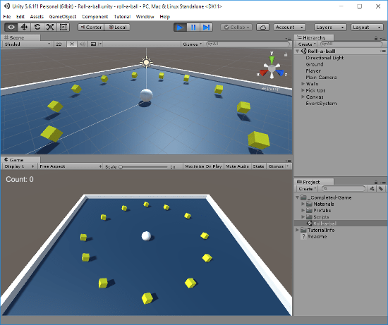 NSU-Game Screen2018 CIS