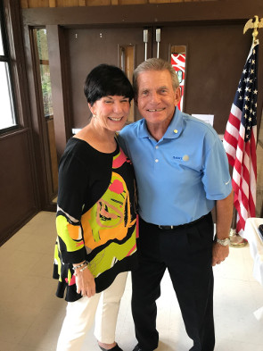 Rotary_Mary Ann Nowlin 062017