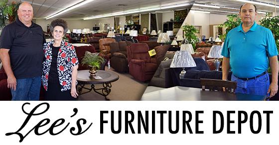 ADv-Lee's Furniture2017