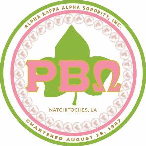 AKA Logo 2017