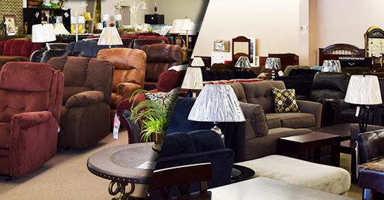 ADV-Lees Furniture 080217