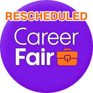 career_fair rescheduled 2017