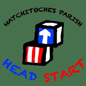 head_start_natchitoches2017