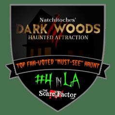 AD-DW LA 4 Dark Woods