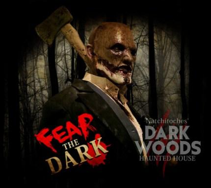 AD-DW karver fear the dark