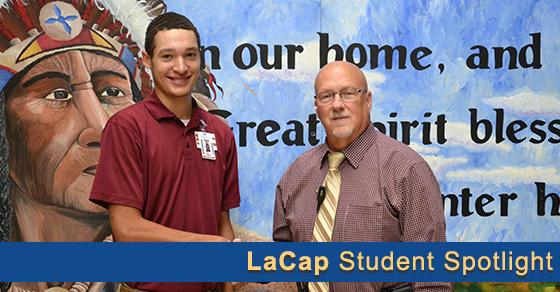 AD-LaCap -Senior 09-29-17