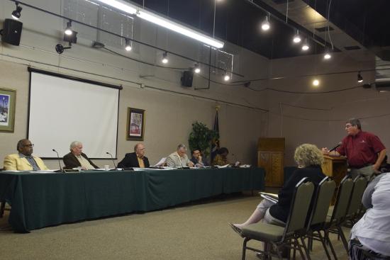 City Council Sept. 25.JPG