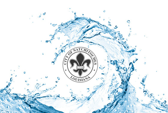 con-water chem change 09-2017
