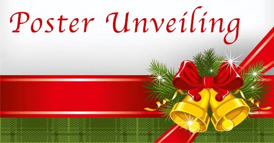 2017 Christmas Poster 2017