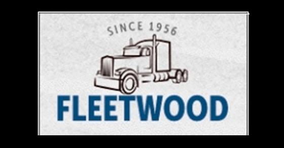 Fleetwood Trucking.png