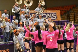 NSU-Volleyball 102017 (2)