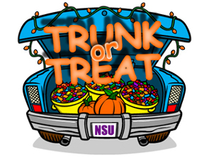 trunk-or-treat-3