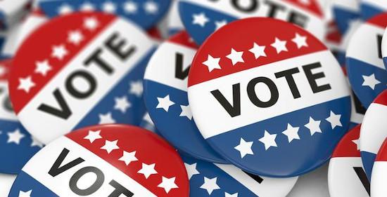 vote-campaign-election