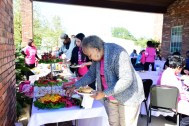 Cancer Luncheon0369