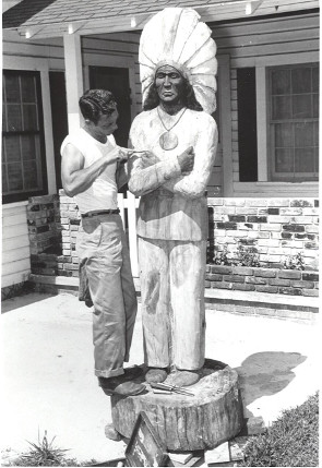 ChiefCaddo1961