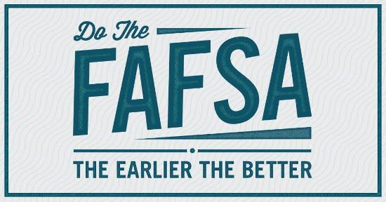 FAFSA DAY.jpg