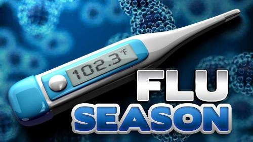 Flu+Season+MGN.jpg