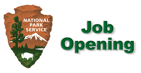 NPS Job Opening.png