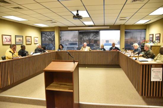 School Board Jan 18_9802