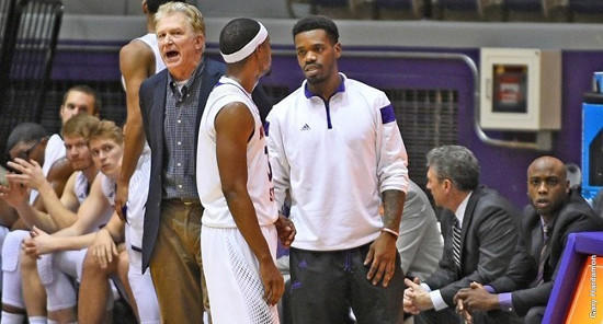 West's NSU career ends