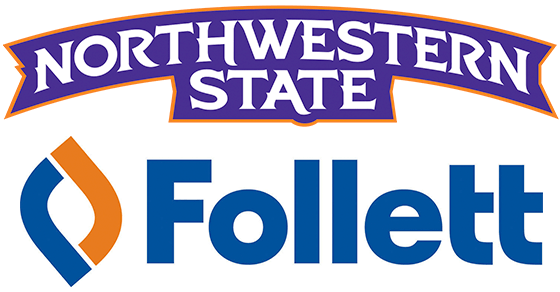 Follette at NSU