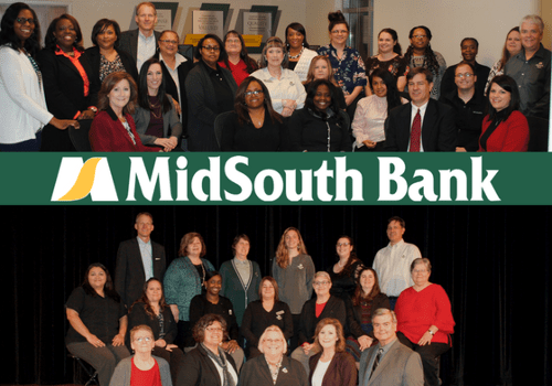 MidSouth Bank_NPJ-SPJ-Aditorial-560x392