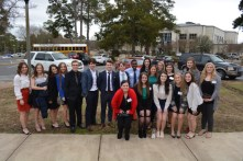 SMS_FBLA_Superior Rating