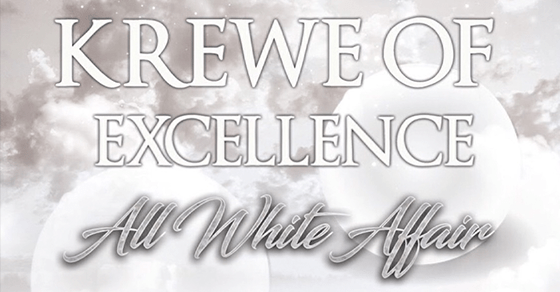 All White Affair.png