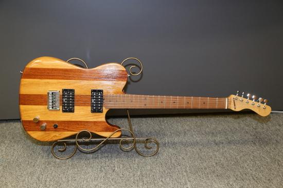 CHC Guitar.JPG