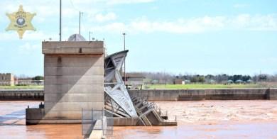 NPSO- Flood (2)