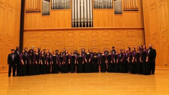 PSA-chamber-choir