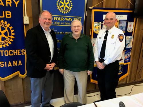 Rotary Club 03-06-18.jpg