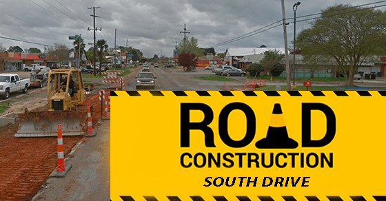 South Drive Road Work.png