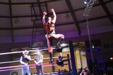Wrestlin_7827