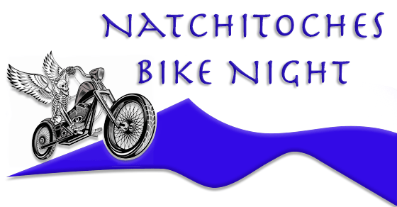 Bike Night copy.png