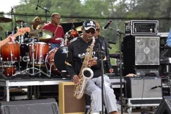Jazz Fest 2018_Hardrick Rivers