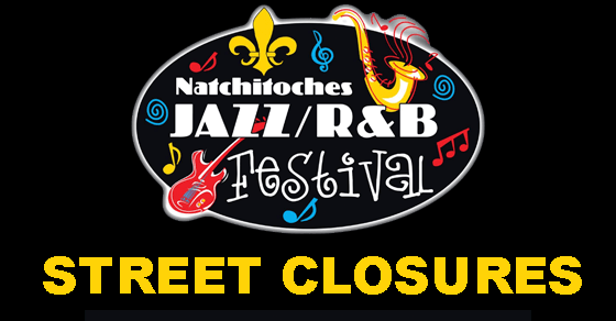 Jazz Fest Street Closures.png