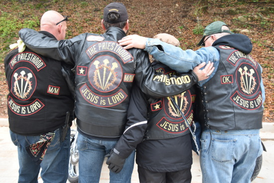 Motorcycle Rally_1131