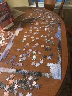 Reba_Puzzle Peace_7171