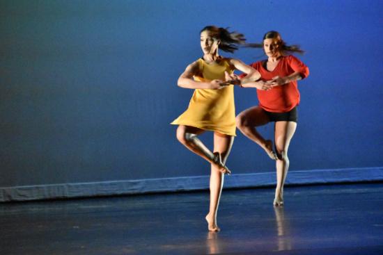 A-Senior Dance_7119