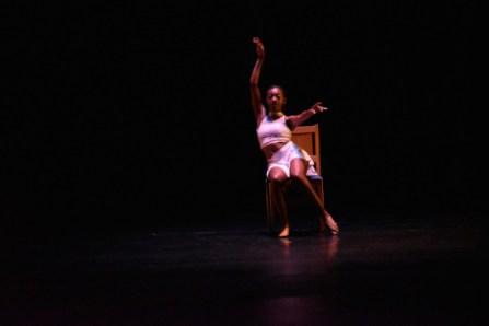 A-Senior Dance_7135