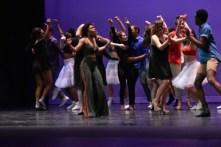 A-Senior Dance_8010