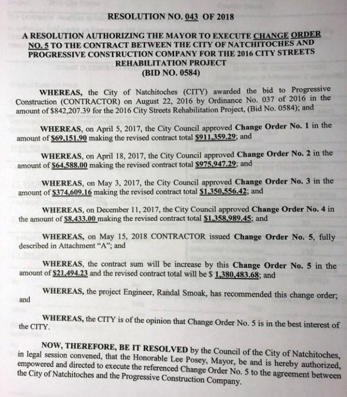 City COuncil Documents_1539